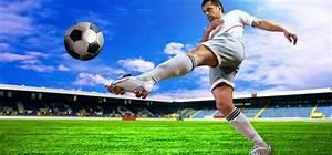 secret tips football predictions geoffreystephen