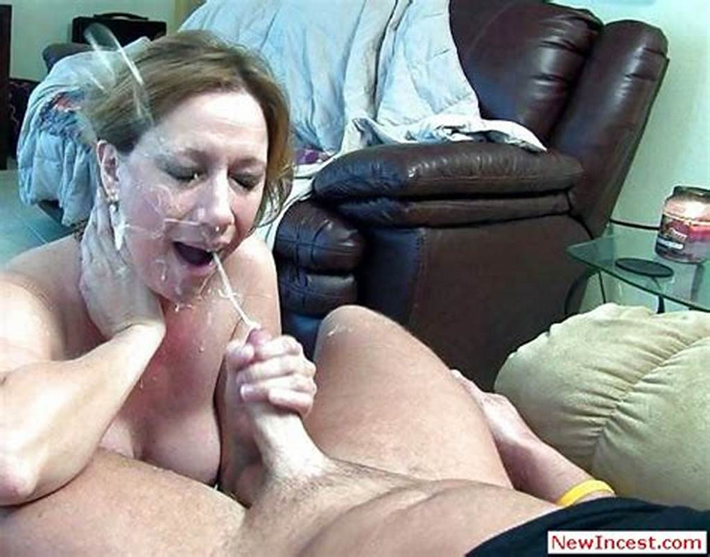#Granny #And #Mom #Suck #My #Cock #Stories