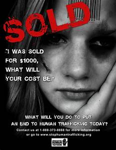 101 best Human Trafficking images on Pinterest | Social ...