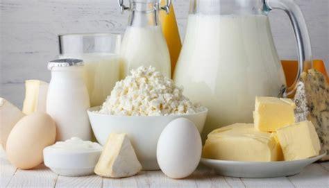 Piens un piena produkti nelabvēlīgi ietekmē prostatas ...