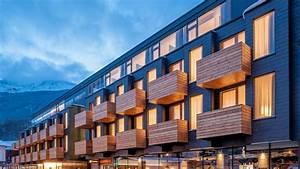 Hotel österreich Berge : die berge lifestyle hotel s lden holidaycheck tirol ~ A.2002-acura-tl-radio.info Haus und Dekorationen