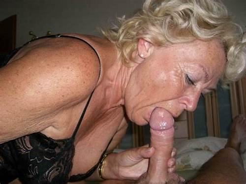 Dirty Freckles Madly Lick Little Cock And #Kinky #Amateur #Grannies #Suck #Cocks
