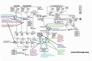 Pin By Aaron Miller On Engine Diagram