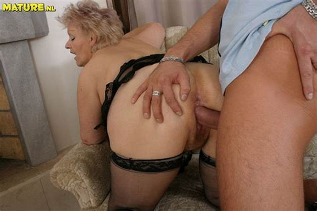 #This #Big #Titted #Granny #Loves #To #Play #With #A #Hard #Cock
