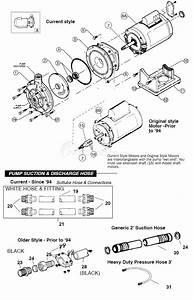 Polaris Pb4 60 Wiring Diagram