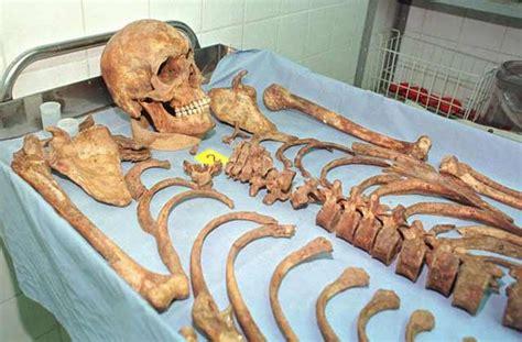 Fakts vai mīts: Kas notiek ar cilvēka ķermeni pēc nāves ...