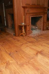 Mill direct flooring thefloorsco for Mill direct hardwood flooring