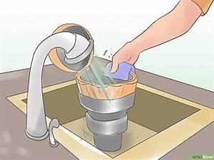 Dyson Filter Reinigen : einen dyson reinigen wikihow ~ Watch28wear.com Haus und Dekorationen