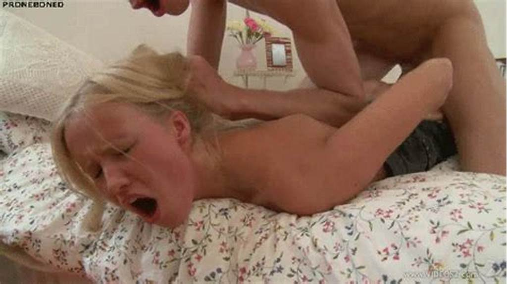 #First #Anal #Penetration #Reaction #Gif