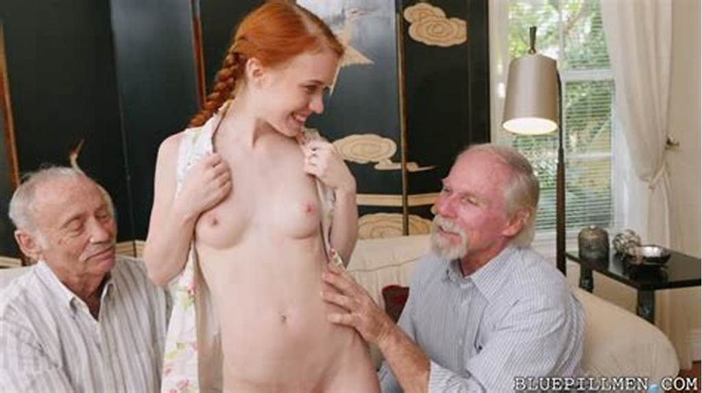 #Showing #Xxx #Images #For #Dolly #Little #Old #Man #Xxx