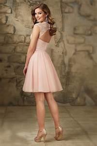 les 25 meilleures idees de la categorie robe rose sur With quelle couleur avec du gris 17 idees et photos pour tenue denfant dhonneur tenue de