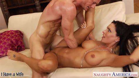 Nasty Cous Brutal Fuckfest Married Wifey Jessica Jaymes Fuck Passion And Deeply