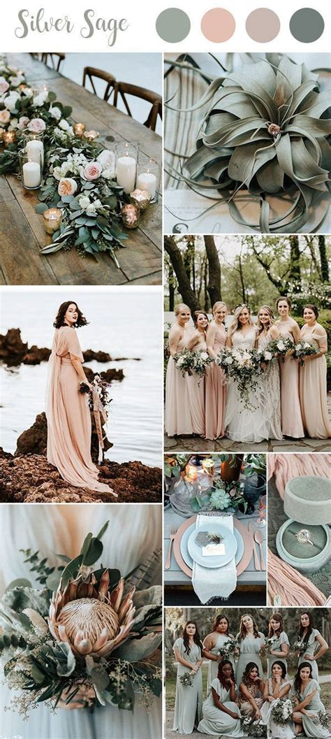 Pin by L'Atelier des Rêves Wedding on Inspiration