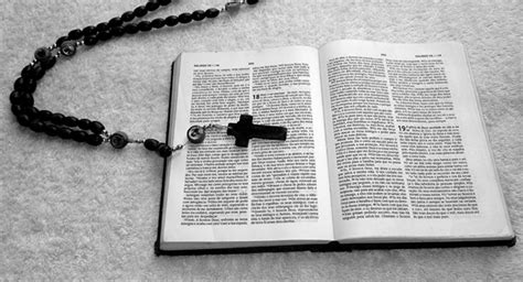 Need to issue an employee written warning? Students Sue Pennsylvania School For Ban on 'Distributing Bibles' | Neon Nettle