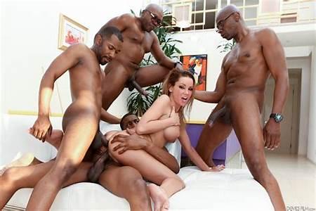 Nude Msn Teen Group