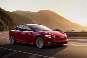 Verbrauch Auto Berechnen : elektroauto zuhause laden alle infos im berblick ~ Themetempest.com Abrechnung
