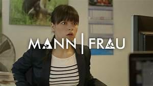 Jungfrau Mann Und Jungfrau Frau : folge 37 gut gemacht gerd mann frau youtube ~ Watch28wear.com Haus und Dekorationen
