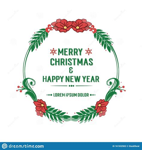 .banner merry christmas happy new year clip art free merry christmas happy new year theme red merry vector card 2013 celebration happy new year decoration vector festival cards xmas 2016 light new year free vector we have about (14,157 files) free vector in ai, eps, cdr, svg vector. Banner Merry Christmas And Happy New Year, With Border ...