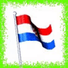 Click on the file and save it for free. Croatia GIFs | Tenor