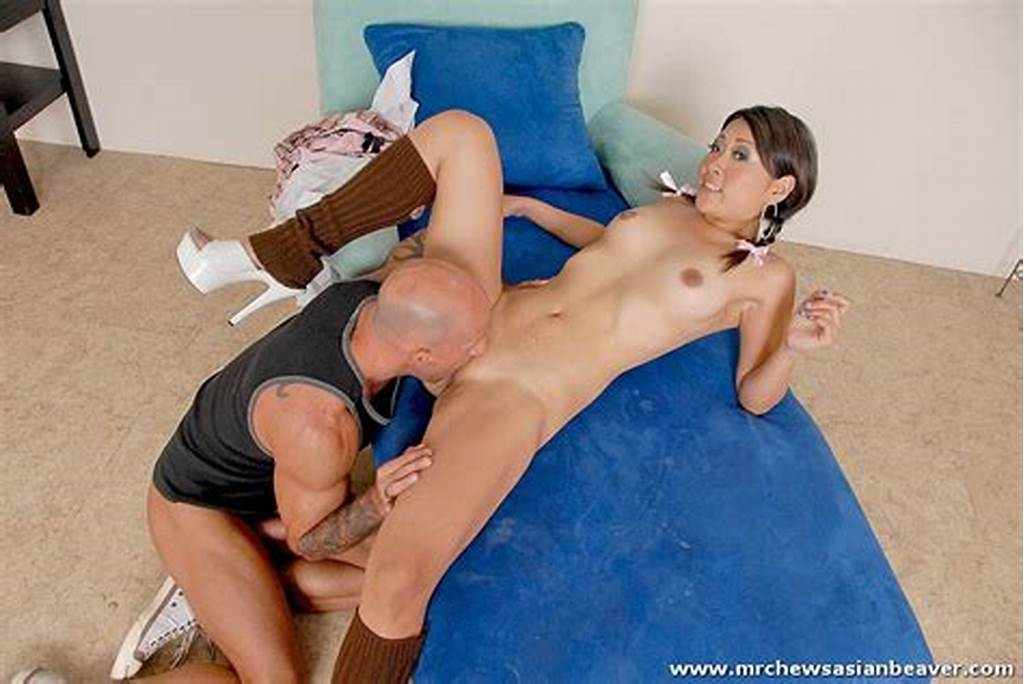 #Asian #Schoolgirl #Deeply #Licking #And #Hard #Ramming #Her #Tight