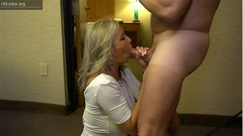 Wifey Squirts For The Tasty Time #Wifeys #World #Blow #Job #Video