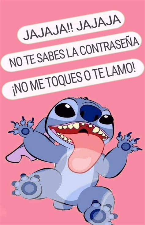 Fondos de Lilo y Stitch 《Disney En Español》 Amino