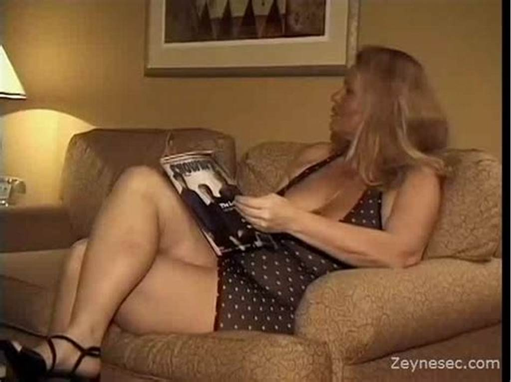 #Amateur #Threesome #With #A #Mature #Alice