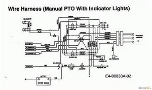 Eh Taillight Wiring Diagram