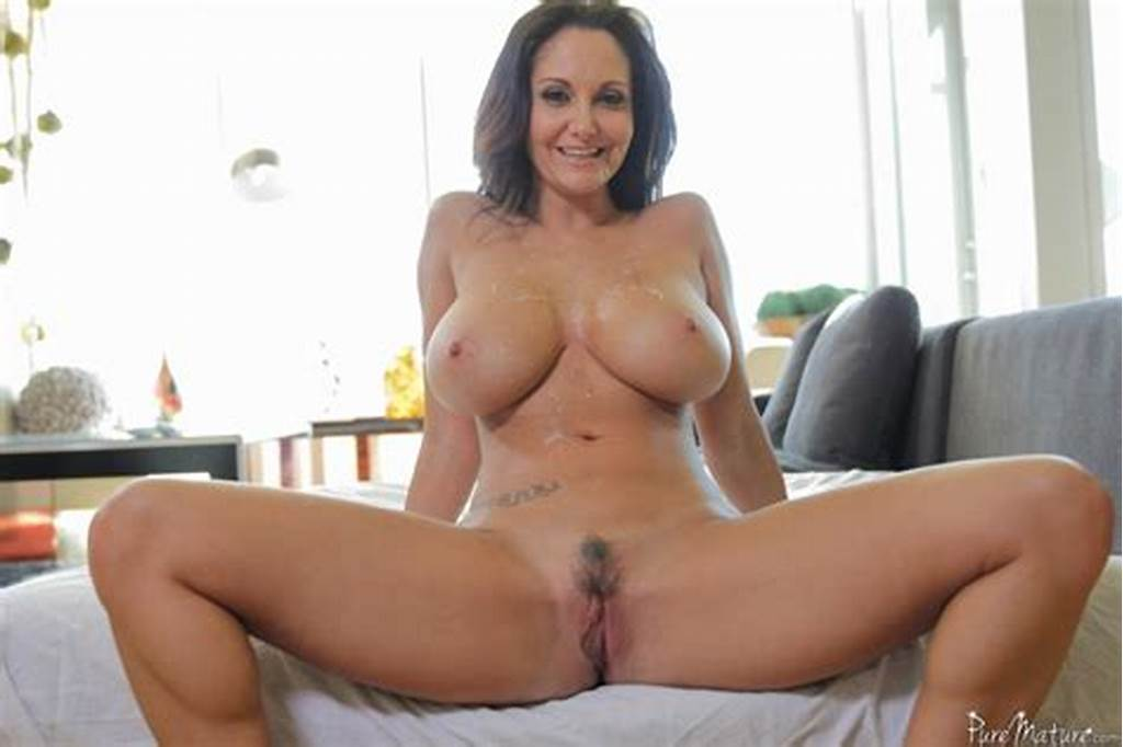 #Pure #Mature #Ava #Addams #In #Fuck #Those #Titties