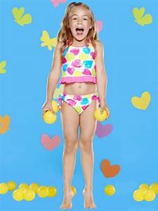 Hula Star Swimwear Size Chart Hula Star Melt My Heart 2pc Tankini