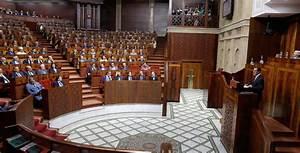 independance du parquet le projet de loi 33 17 approuve With indépendance du parquet