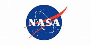 NASA Established | NASA