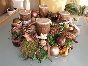 Adventskranz Basteln Modern : adventskranz 800 600 adventsausstellung pinterest advent wreaths wreaths ~ Markanthonyermac.com Haus und Dekorationen