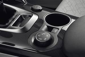 3008 Grip Control : peugeot 3008 specs 2013 2014 2015 2016 autoevolution ~ Gottalentnigeria.com Avis de Voitures
