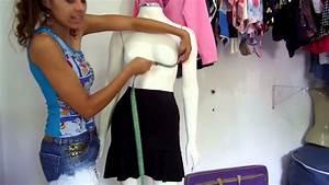 Como Fazer Molde De Suti U00e3 Alana Santos Blogger