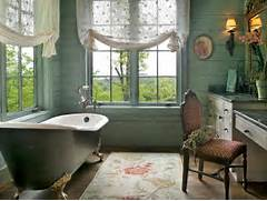Antique Bathroom Vanity Luxury Bathroom Decoration Vanity Units Luxury Busla Home Decorating Ideas And Interior Design