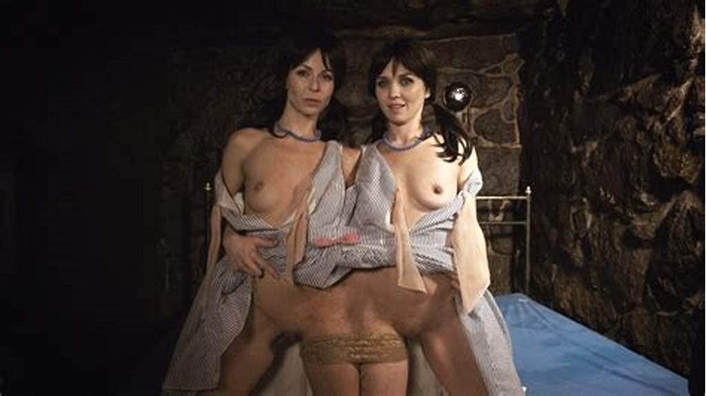 #Freak #House #Siamese #Twins #:: #Horror #Porn
