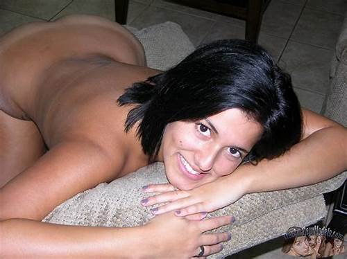 True Spanish Wife And Girls #Amateur #Cuban #Girl #Nude