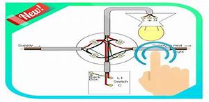 House Wiring Electrical Diagram
