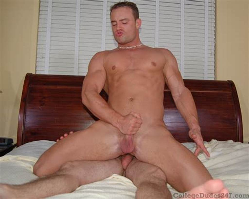 #Young #Hunks #Suck #And #Fuck #Each #Other #Non