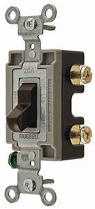 1223b Hubbell Wiring Device-kellems