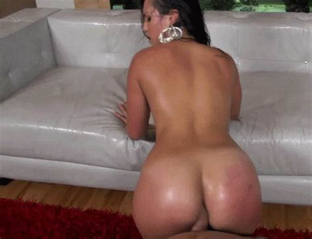 #Butts #Of #Honey #Hottie