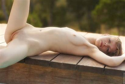 Naked Wow Outdoor Wowgirls Fay Gloria Solo