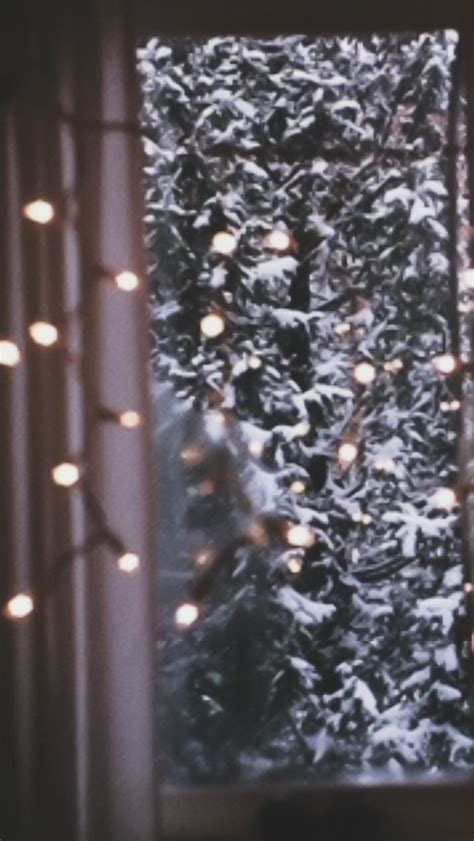 Christmas wallpaper tumblr earlhamstudentgovernment org. Christmas wallpaper Tumblr ·① Download free amazing wallpapers for desktop computers and ...