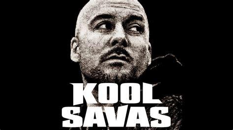 Märtyrer Kool Savas - YouTube