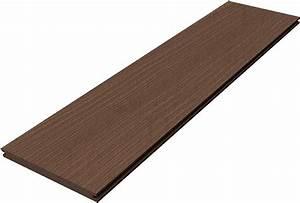 Megawood Premium Plus : megawood wpc barfu diele premium plus jumbo massiv ~ Michelbontemps.com Haus und Dekorationen