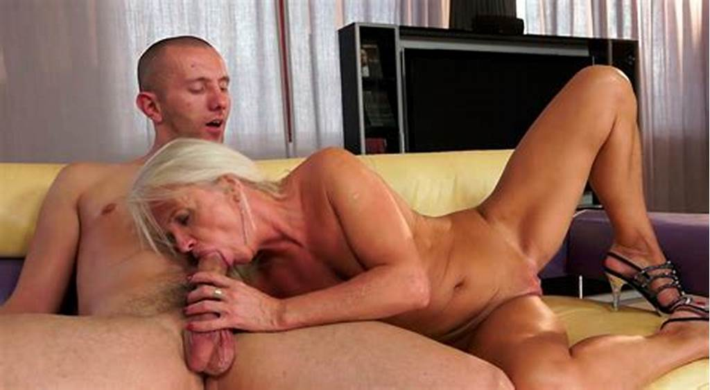 #Skanky #Dark #Head #Bitch #Is #Fucking #Passionately #On #A #Couch