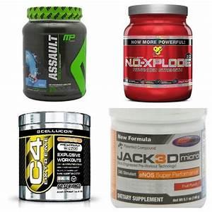 Supplements  U2013 Bodybuilding Supplements