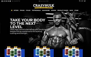 Best Steroid Ever Made  Best Steroid Cycle For Strength And Endurance  U2013 Profilo  U2013 Youth To Youth