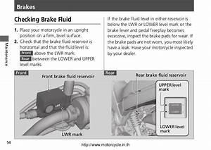 Honda Cb 100 Owners Manual Pdf